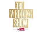 THE WEDDING SHOW BY GALA BERLIN 2017 - PREMIUM TICKET SONNTAG