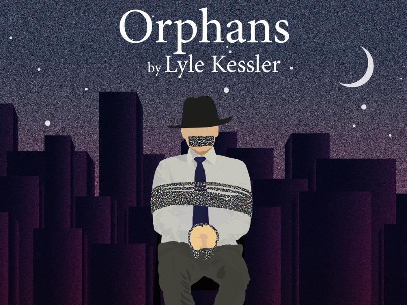 ORPHANS - MATINEE