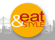 EAT&STYLE HAMBURG 2017