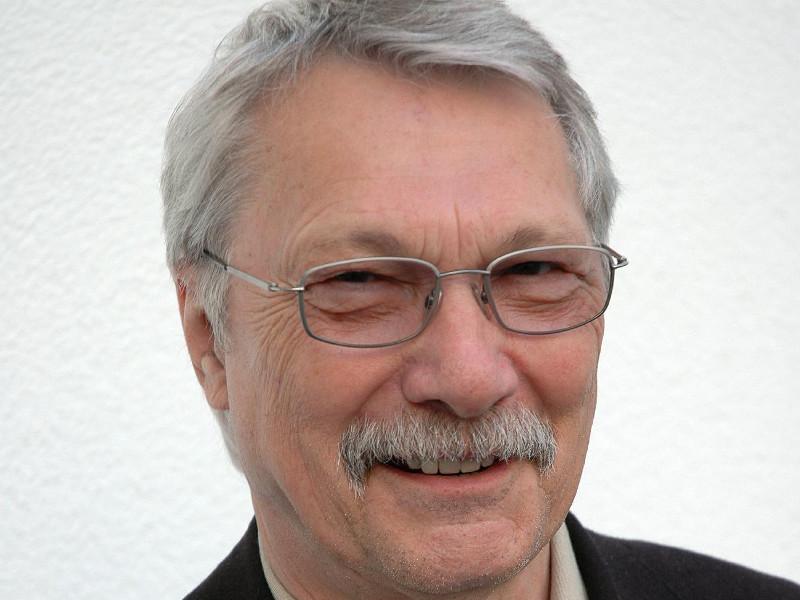 HENNING VENSKE – DAS WAR`S! WAR`S DAS? - DER JAHRESRüCKBLICK