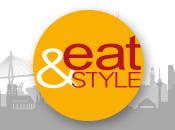 EAT&STYLE DüSSELDORF 2017 - TAGESTICKET FREITAG