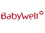 BABYWELT BERLIN 2017 - TAGESTICKET SAMSTAG