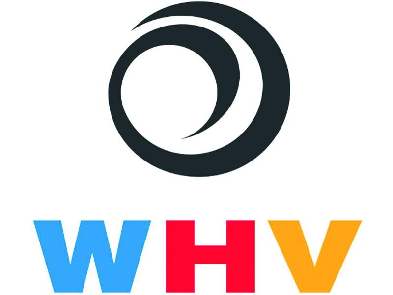 WILHELMSHAVENER HV – TV 05/07 HüTTENBERG